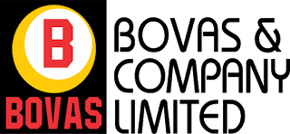 BOVAS Group