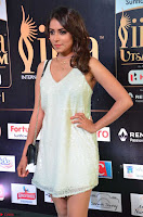 Celebrities in Sizzling Fashion at IIFA Utsavam Awards 2017 Day 1 27th March 2017 Exclusive  HD Pics 21.JPG