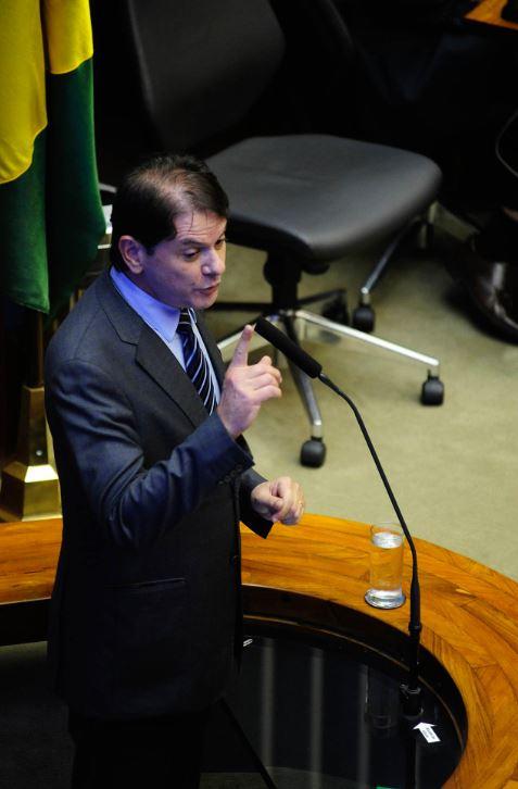 DANOS MORAIS: Justiça acolhe recurso, e Cid não terá de pagar R$ 50 mil a Cunha