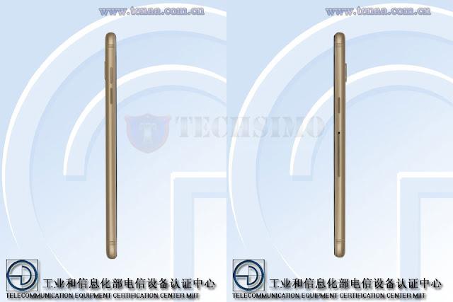 Samsung Galaxy C5 Plus muncul di situs sertifikasi Tenaa
