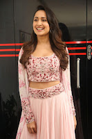 Pragya Jaiswal in stunning Pink Ghagra CHoli at Jaya Janaki Nayaka press meet 10.08.2017 019.JPG
