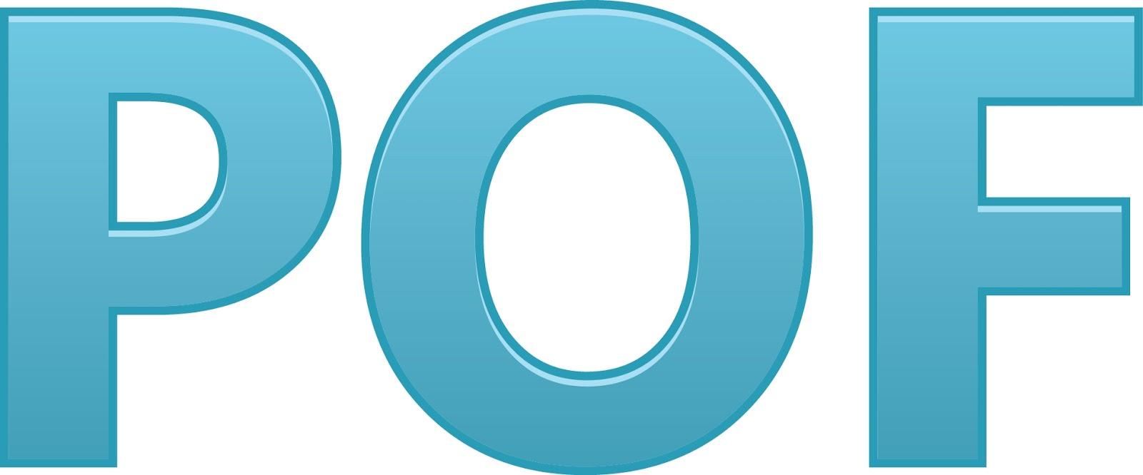 POF Customer Service Phone Number