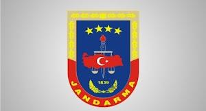 25.000 Jandarma Alımı Yapılacak