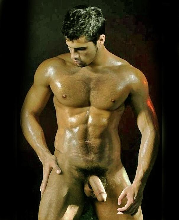 nude-hispanic-nude-pictures-of-hot-pilipino-man-sucking-guys