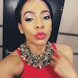 'I will never do Big Brother Naija again even for 50million' - Tboss