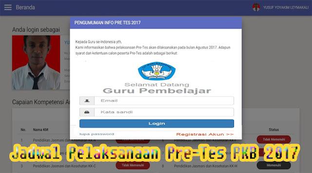 http://ayeleymakali.blogspot.co.id/2017/07/inilah-jadwal-pelaksanaan-pre-tes-pkb.html