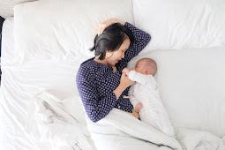 Kata Mutiara Untuk Ibu Paling Mengharukan 2018