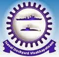Naval Dockyard Visakhapatnam Recruitment 2014 Naval Dockyard Visakhapatnam ITI Trade Apprentices posts Govt. Job Alert