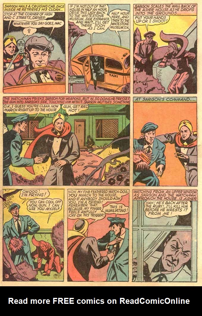Read online All-American Comics (1939) comic -  Issue #27 - 45