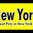NYC Councilman Peter Vallone Jr Writes Letter Requesting Deportation of Animal Abuser