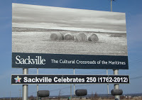 click on pic - Sackville Uncensored Podcasts