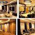 Best CNC Wooden Design Ideas