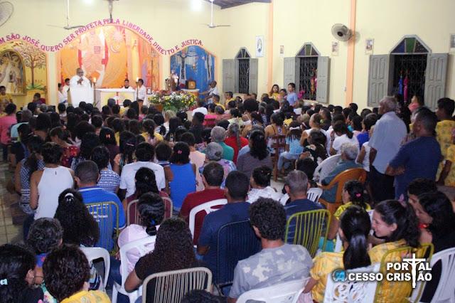 https://www.acessocristao.com.br/p/colegio-diocesano-de-coroata.html