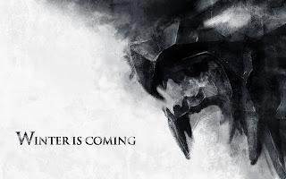 Games of Thrones Wallpaper