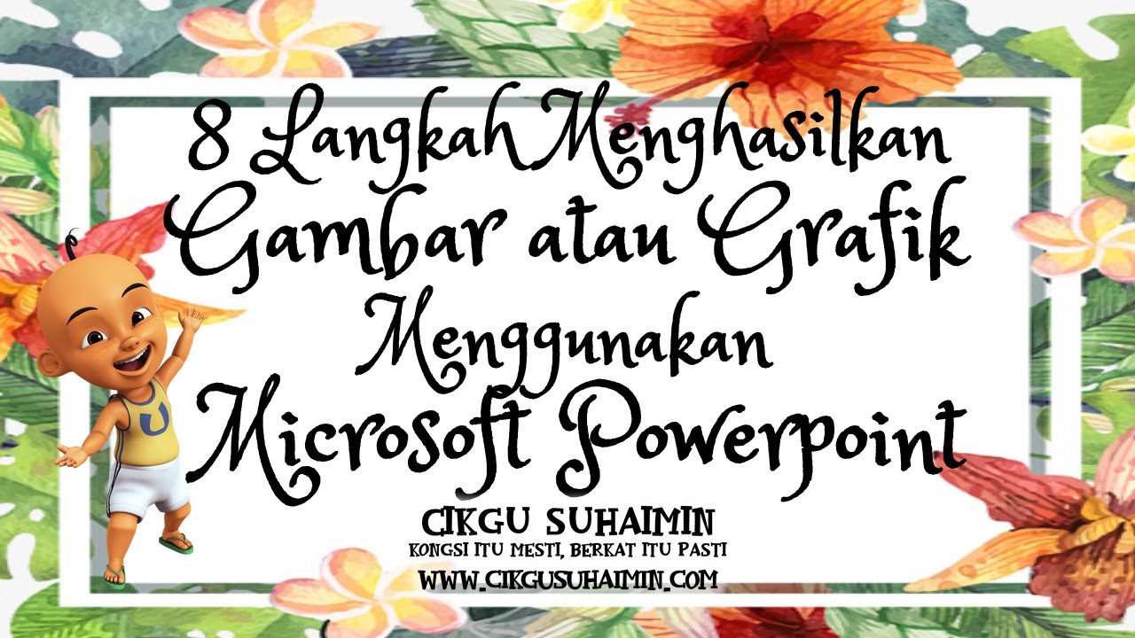 Download 83 Background Ppt Animasi Bergerak Assalamualaikum Gratis Terbaru