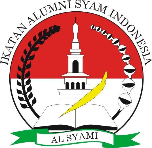 Eks Pelajar Suriah Asal Indonesia Gelar Silatnas ke-6, Ini Rekomendasi yang Dihasilkan