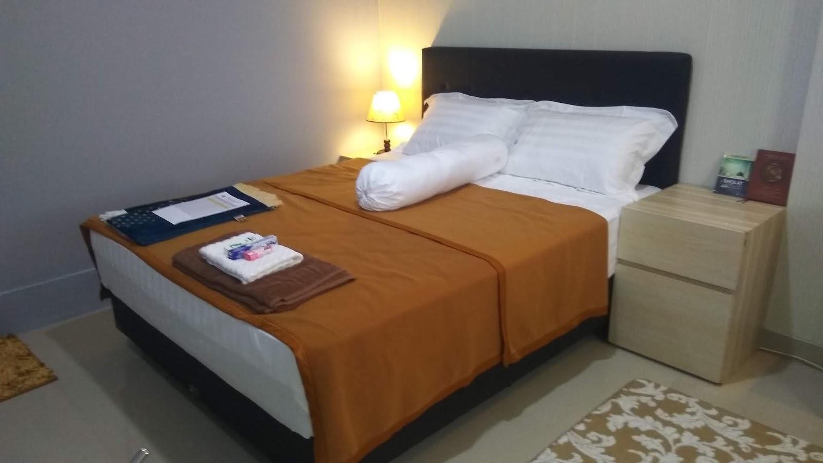 https://berita.satumenitnews.com/2019/01/sekarang-ada-hotel-syariah-di-wonosobo.html