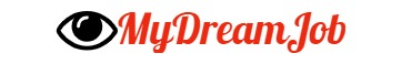Mydreamjob - India's No.1 Jobs Site For Job Seekers