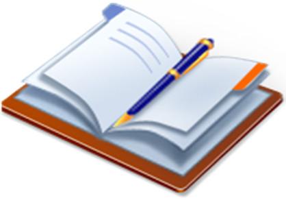 План работы ШМО учителей гуманитарного цикла - история
