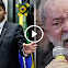 FolhaPolitica