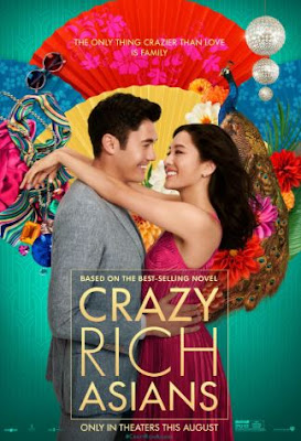 Crazy rich from asia crazy rich asia a crazy rich asian astrid crazy rich asia adalah crazy rich asian author crazy rich asia asli crazy rich asian asia book crazy rich asian kris aquino crazy rich asia book crazy rich asia box office crazy rich asian berdasarkan kisah nyata crazy rich asia book pdf crazy rich asia book 2 crazy rich asia brasil nonton crazy rich asian bioskopkeren crazy rich asian cast crazy rich asia cinema crazy rich asian costume crazy rich asia cnbc crazy rich asia china crazy rich asia cathay crazy rich asian character crazy rich asia red carpet crazy rich asia cinemark crazy rich asia adorocinema crazy rich asian cda crazy rich asia dvd crazy rich asia director crazy rich asian movie download crazy rich asia free download crazy rich asian release date crazy rich asian pdf download crazy rich asia dunia21