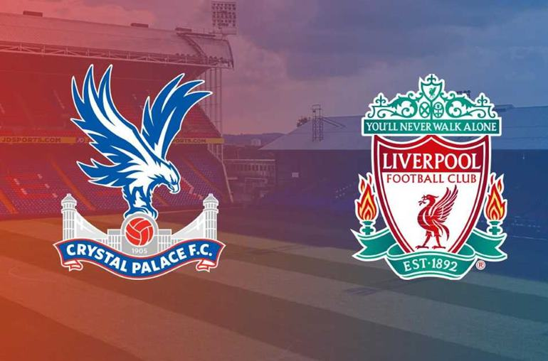 Crystal-Palace-vs-Liverpool-Club-Crests