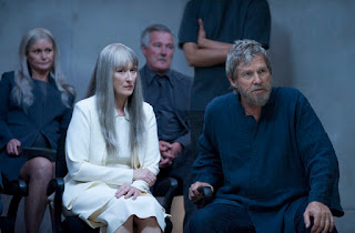 the giver-meryl streep-jeff bridges