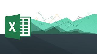 Kumpulan Ebook Pembelajaran Excel Gratis