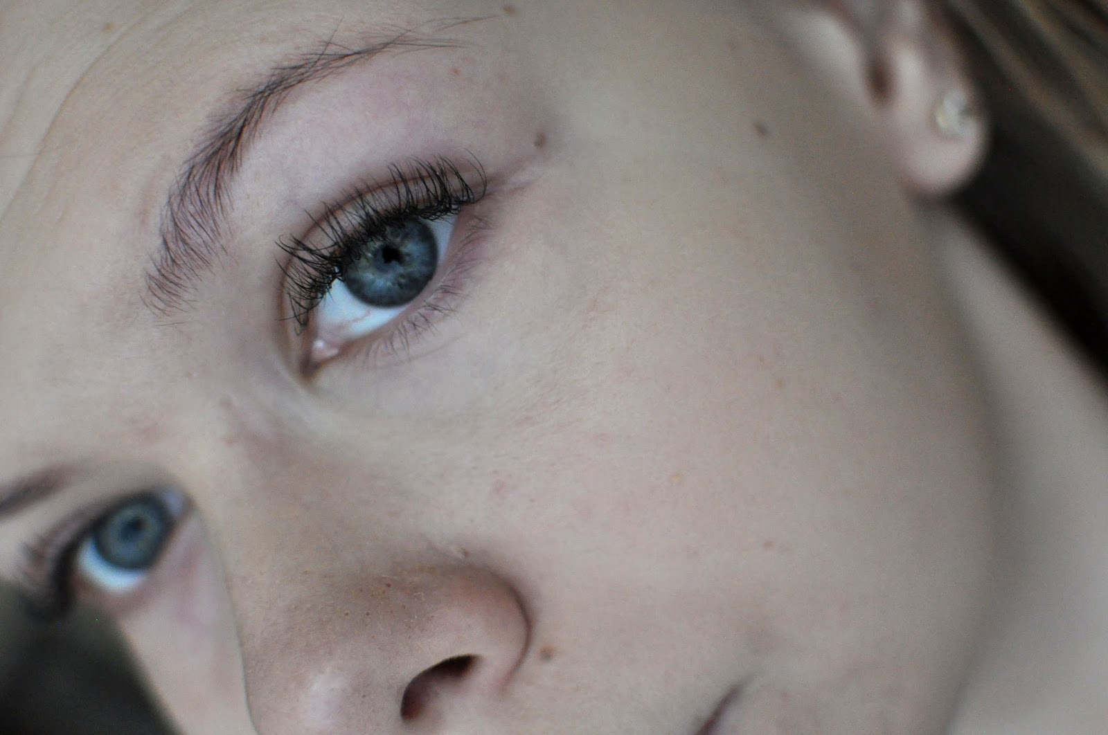 test_bielenda_makeup_academie