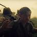Tom Holland vai para a Amazônia para as gravações de Z-A Cidade Perdida