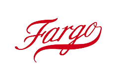 Fargo 3 black comedy drama tv serial wiki, Coors infinity show timings, Barc & TRP rating this week, hosts, pics, Title Songs