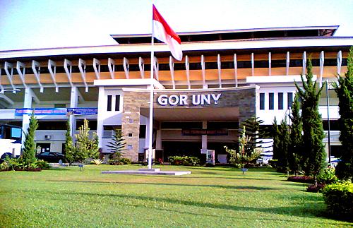 ผลการค้นหารูปภาพสำหรับ Yogyakarta State University