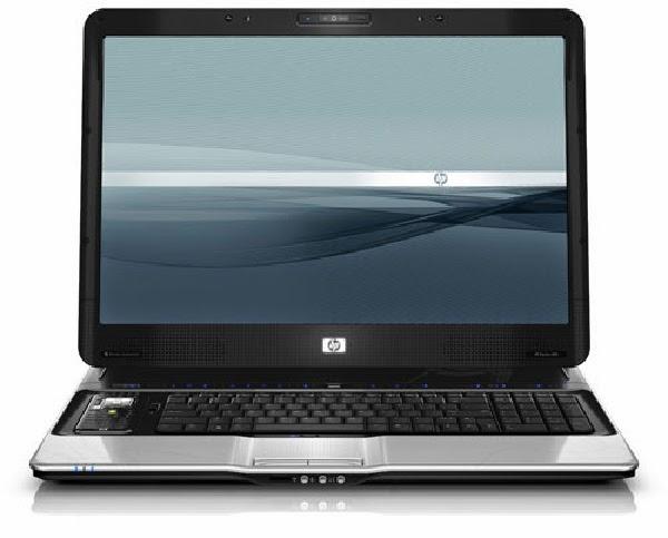 Daftar Laptop Gaming HP dan Acer 4-8 Juta