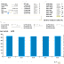 UWE-3 9600 bps Telemetry 00:37 UTC
