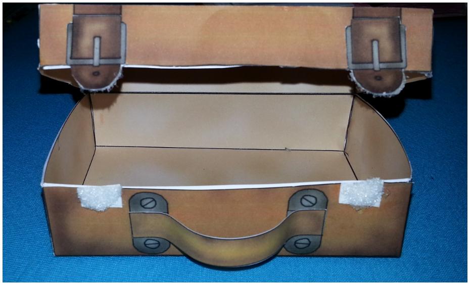 krabbelwiese im ruhemodus ich packe in meinen koffer. Black Bedroom Furniture Sets. Home Design Ideas
