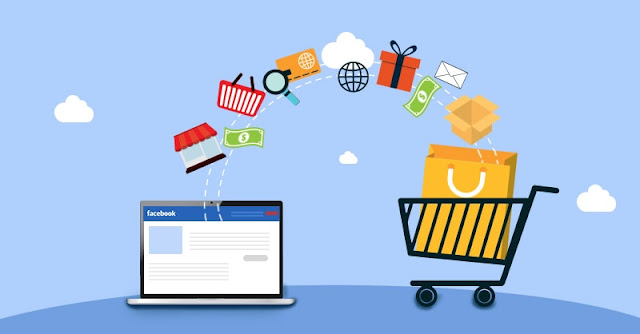 كل ما يجب أن تعرفه عن الربح من التجارة الإلكترونية