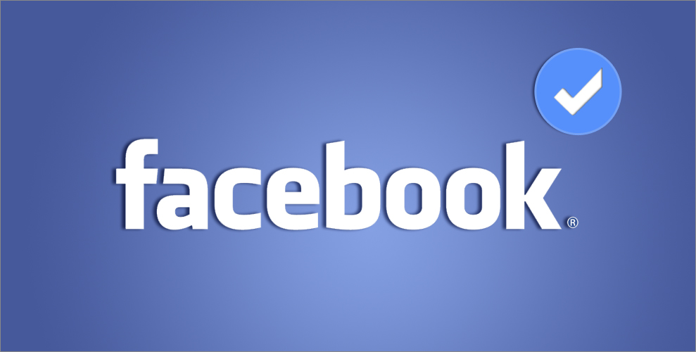 كيف توثق حسابك فى فيسبوك طريقة مضمونة -تقوم-بتوثيق-صفحتك-على-الفيسبوك