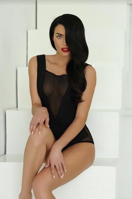 wwe girl hot deep navel photo nude