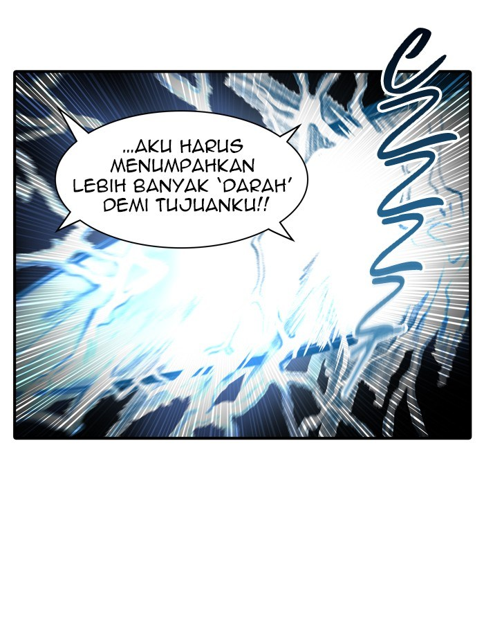 Webtoon Tower Of God Bahasa Indonesia Chapter 414