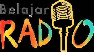 Radio Sebagai Pembelajaran
