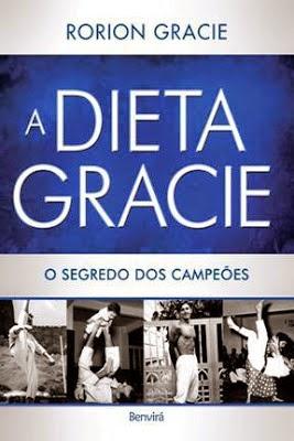 dieta dukan pdf download portugues