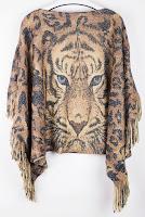 pulover_dama_ieftin_12