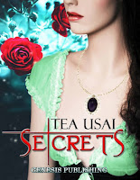 http://lindabertasi.blogspot.it/2016/03/blog-tour-secrets-di-tea-usai-quinta-e.html