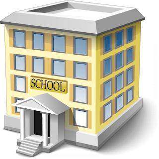 Daftar Alamat dan Daftar SMA Swasta di Jakarta - alamat-telepon.blogspot.co.id