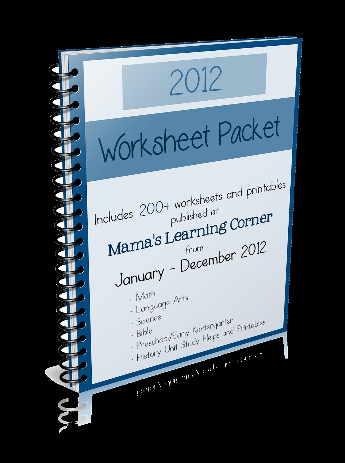 Mencari Nama Sheet Dengan Formula Di Excel