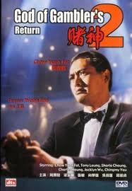 Xem Phim Thần Bài 2 1994
