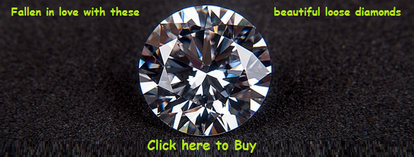 http://www.b2cjewels.com/Search-Diamond.aspx