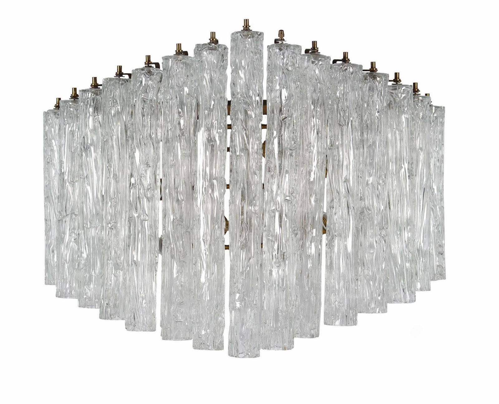 ricambi lampadari murano : fabbrica lampadari: Ricambi in vetro di Murano per vecchi lampadari ...