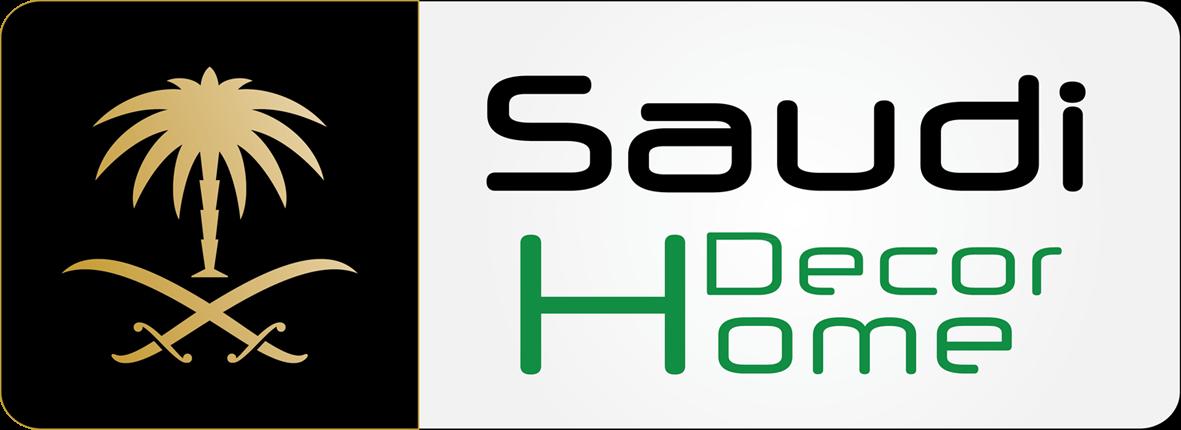 Saudi Home Decor