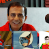 '80s Animated Voices: Casey Kasem Fights Crime, Aliens, and Decepticons